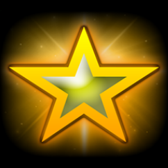 play Mystery Star for free