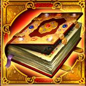 Spiele Mystic Secrets kostenlos