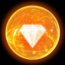 Spiele NRVNA: The Nxt Experience kostenlos