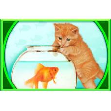 spil OMG! Kittens gratis