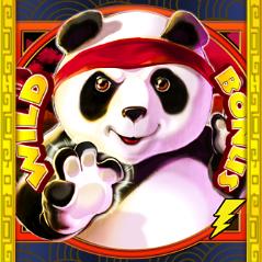 spil Panda Pow! gratis
