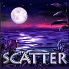 play Panther Moon for free