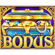 spil Persian Fortune gratis
