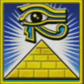 Spiele Pharaoh's Gold II kostenlos