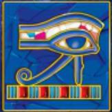 Spiele Pharaoh's Gold III kostenlos