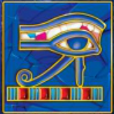 play Pharaoh's Gold III for free
