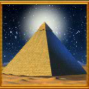 play Pharaoh's Secrets for free