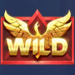spil Phoenix Sun gratis