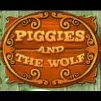 play Piggies and the Wolf for free