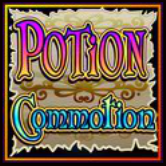 Spiele Potion Commotion kostenlos
