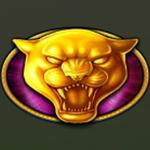 spil Prowling Panther gratis
