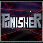 play Punisher: War Zone for free