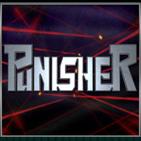 Spiele Punisher: War Zone kostenlos