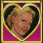 play Queen of Hearts for free