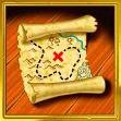 Spiele Quest for Gold kostenlos