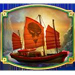 Spiele Red Flag Fleet kostenlos