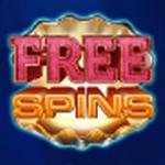 Spiele Reef Run kostenlos