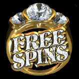 play Reel Gems for free