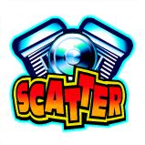 Spiele Reel Thunder kostenlos