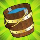 Spiele Rhyming Reels - Jack & Jill kostenlos