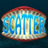 Spiele Riches of the Sea kostenlos