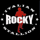 play Rocky for free