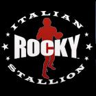 spil Rocky gratis