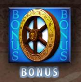 spil Roman Chariots gratis