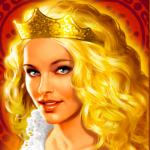 Spiele Royal Dynasty kostenlos