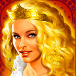 play Royal Dynasty for free