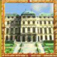 Spiele Royal Treasures kostenlos