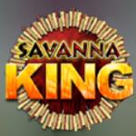 Spiele Savanna King kostenlos