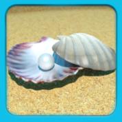 Spiele Sea Sirens kostenlos