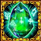 Spiele Secret Elixir kostenlos