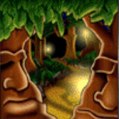 play Secret Forest for free