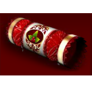 Spiele Secret Santa kostenlos