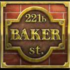 play Sherlock Mystery for free