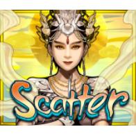 spil Six Acrobats gratis