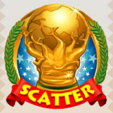 Spiele Soccer Safari kostenlos