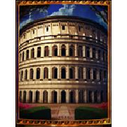 Spiele Spartacus: Gladiator of Rome kostenlos