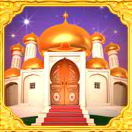 play Sultan's Gold for free