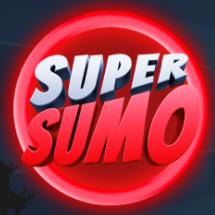 spil Super Sumo gratis