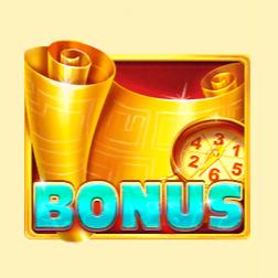 Spiele Temple of Gold kostenlos