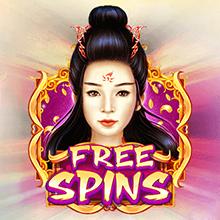 spil Ten Elements gratis