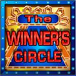spil The 100,000 Pyramid gratis