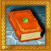 Spiele The Alchemist kostenlos
