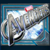 play The Avengers for free