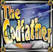 Spiele The Codfather kostenlos