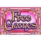spil The Dream gratis