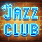 play The Jazz Club for free